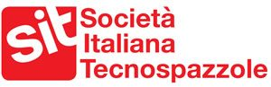logo-SIT-brush-societa-italiana-tecnospazzole
