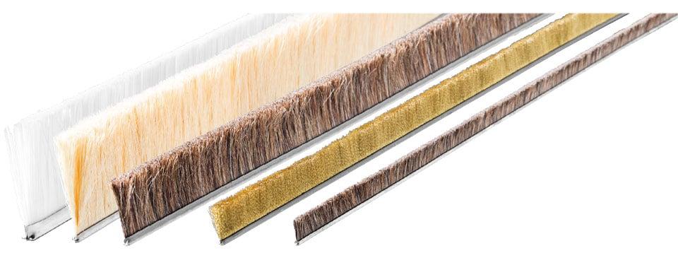 cepillo-especial-con-diferentes-fibras
