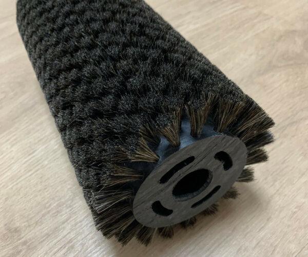 Cepillo cilindrico 1